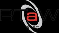 RealTime-at-Work (RTaW) Logo